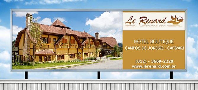 campos-do-jordao-blog-caren-sales-hotel-le-renard