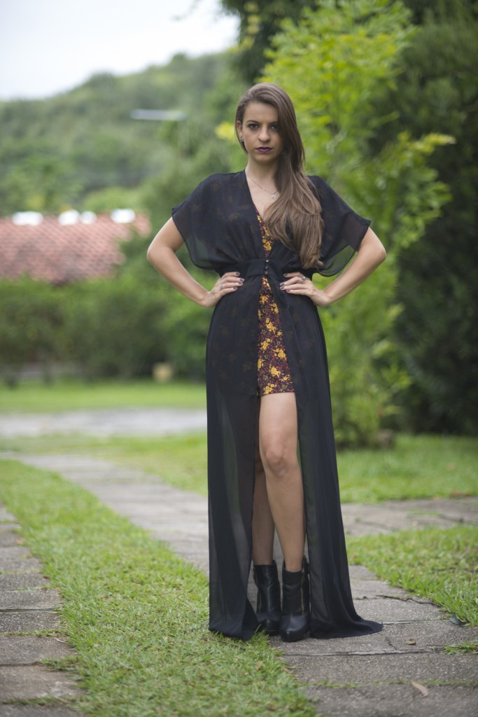 caren-sales-blog-campinas-moda-looks