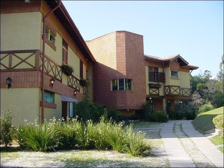 chales_vale_do_sonho_hotel