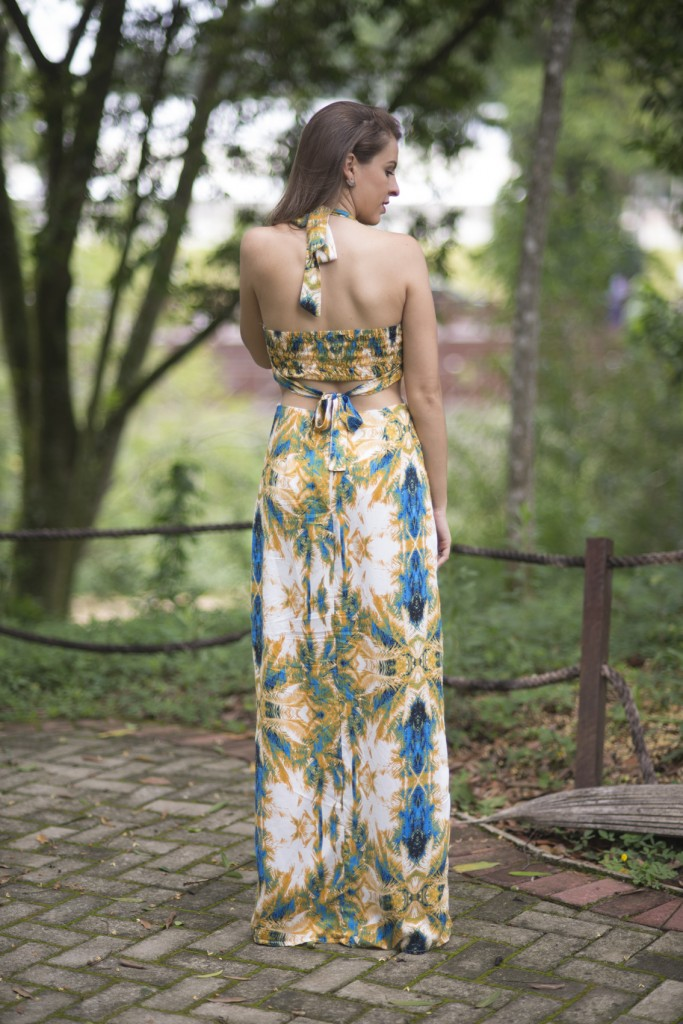 dress-kinara-blog-caren-sales-looks-campinas-blogueiras