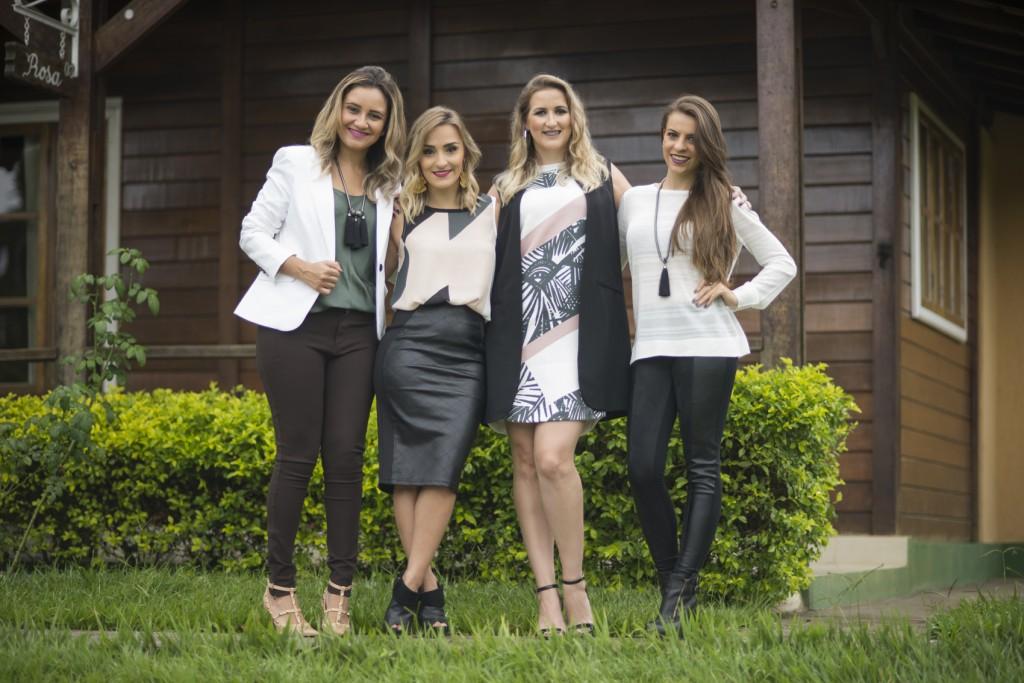 editorial-looks-preto-branco-blog-caren-sales-blogueiras-campinas-lojas-renner