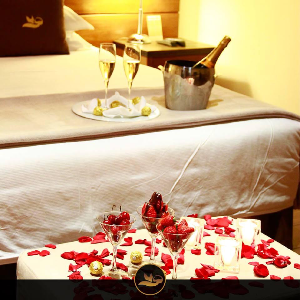 hotel-le-renard-caren-sales-campos-do-jordao-blogueiras-campinas