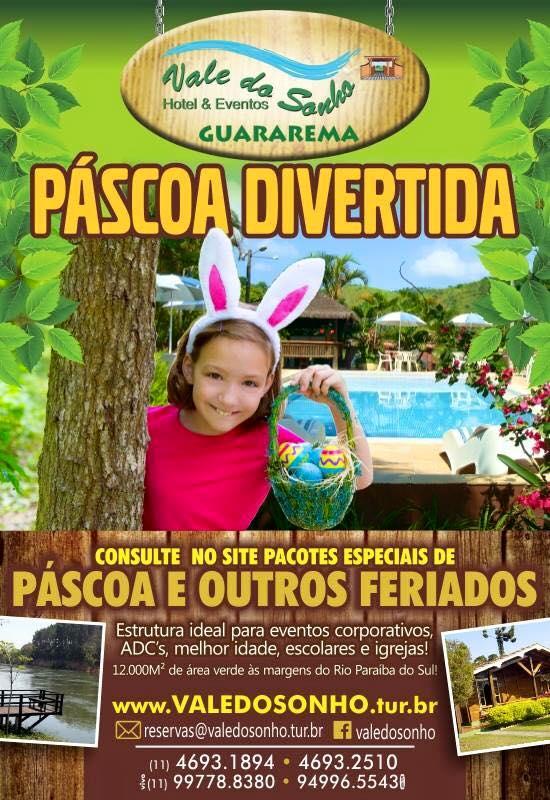 hotel-vale-do-sonho-blog-caren-sales-fotos-guararema