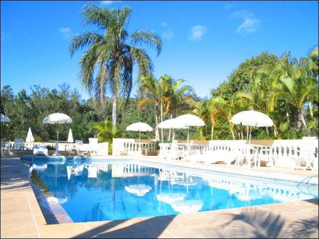 hotel_vale_do_sonho_guararema_blog_caren_sales