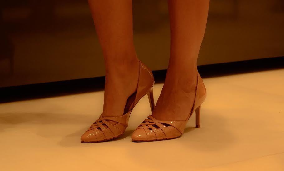 ibiza-calçados-blogueira-moda-sapatos-campinas