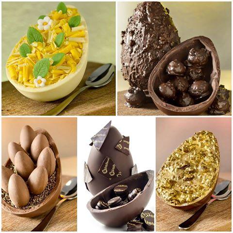 jelly-bread-pascoa-novidades-chocolate