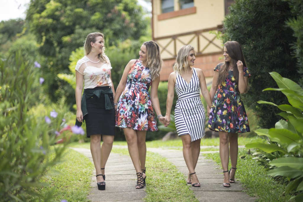 looks-blogs-campinas-moda-caren-sales-estilo