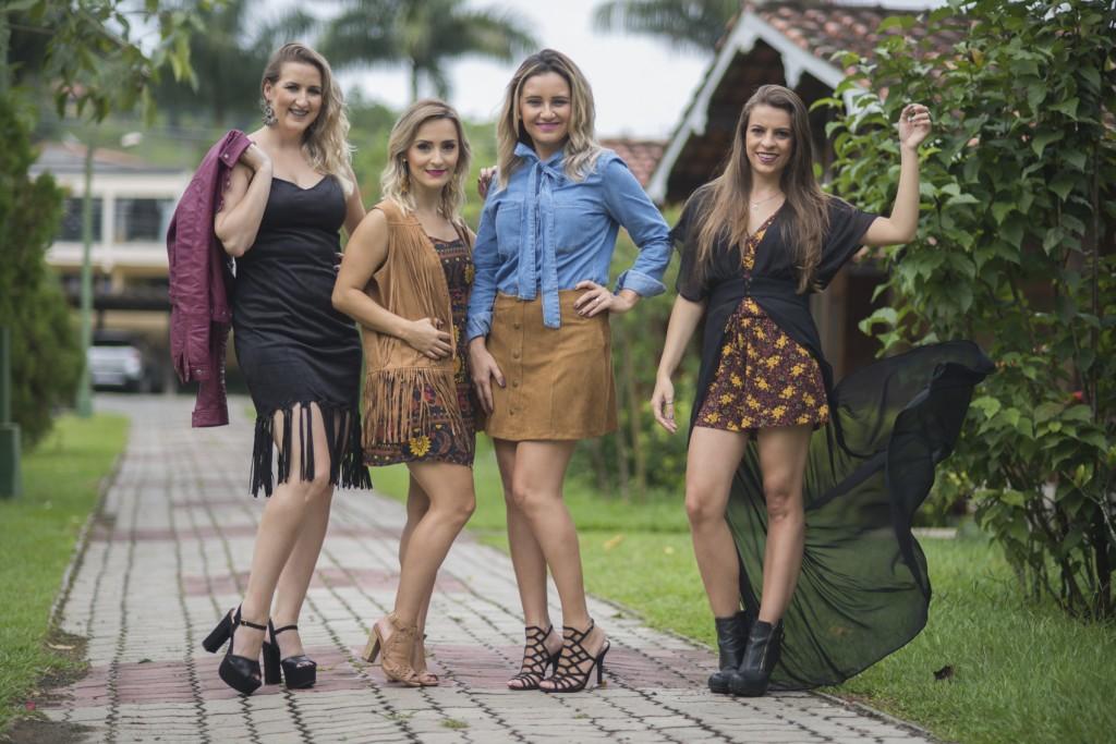 looks-blogueiras-campinas-blog-de-moda-caren-sales