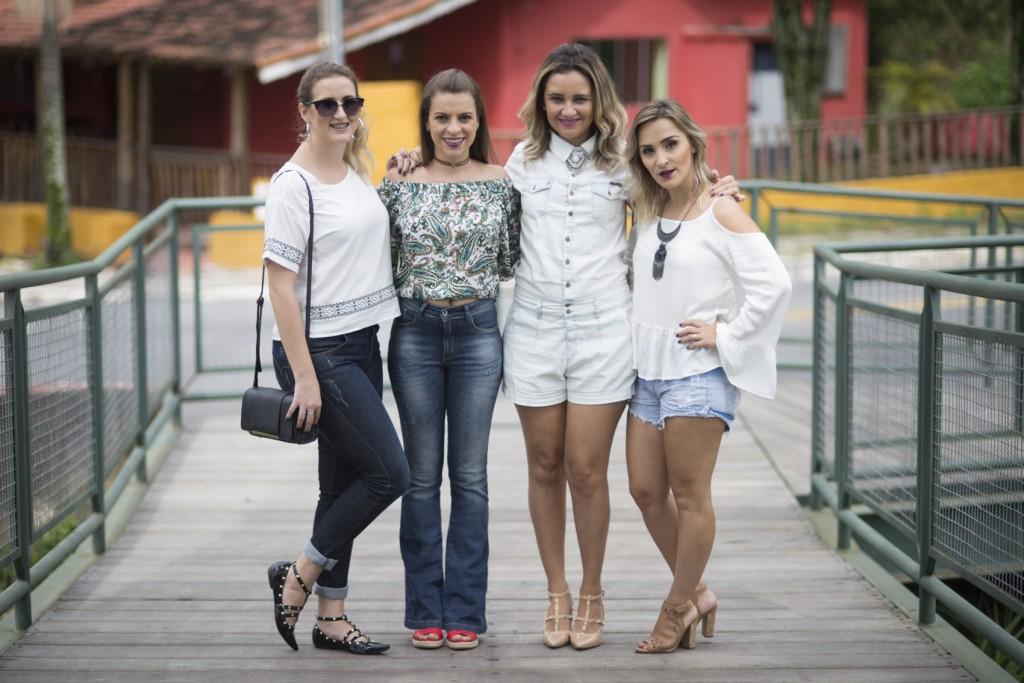 looks-blogueiras-campinas-moda-editorial-caren-sales