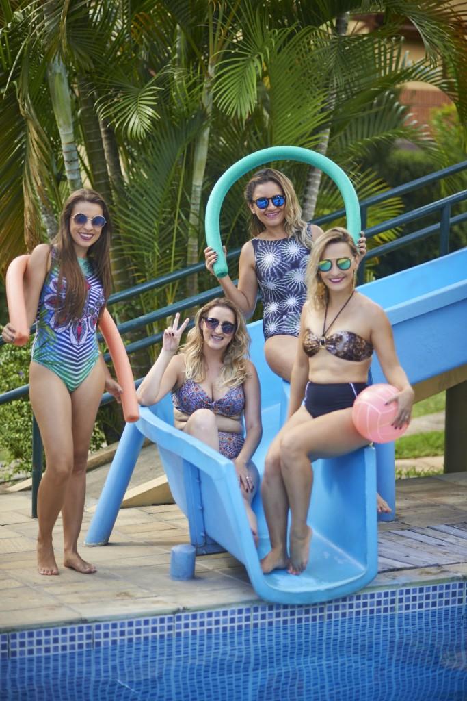 looks-blogueiras-campinas-primicia-moda-praia