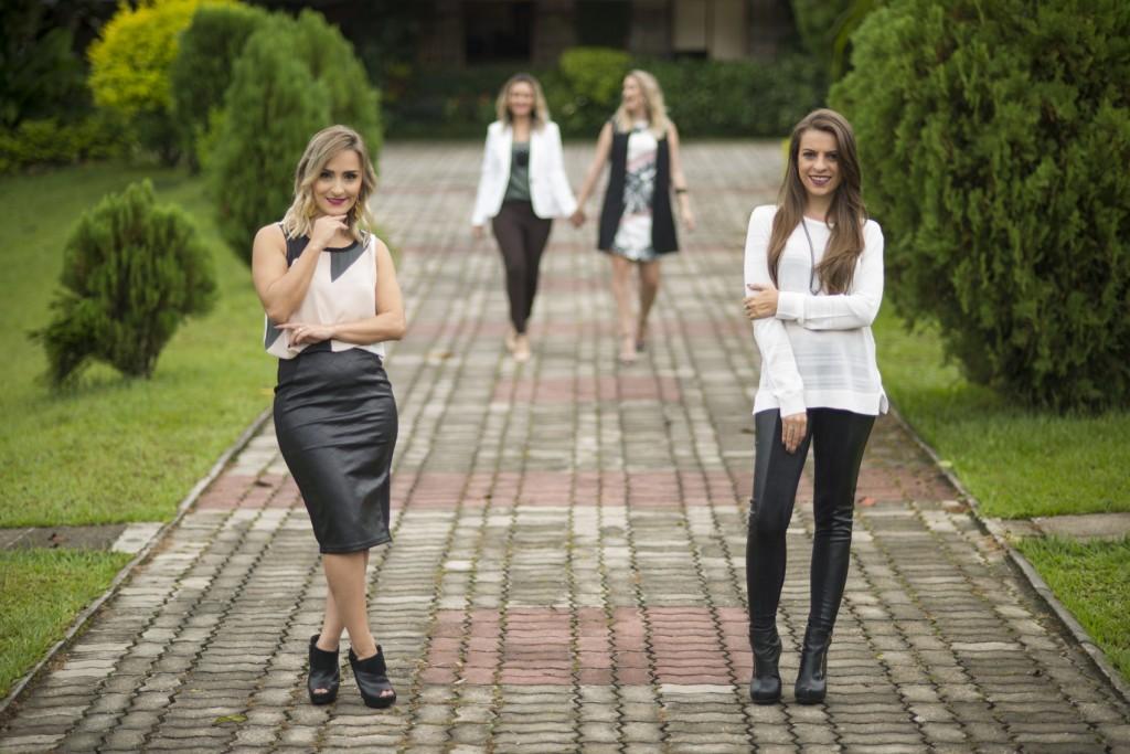 looks-blogueiras-preto-branco-campinas-editorial-moda-caren-sales-viagens