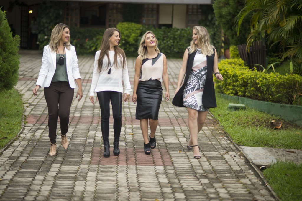 looks-campinas-blogueiras-caren-sales-editoriais-moda-caren-sales