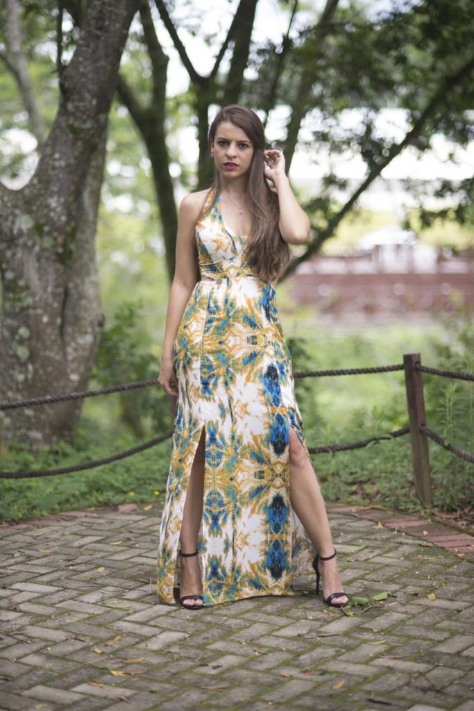 looks-caren-sales-blogueiras-campinas-vestidos-fendas