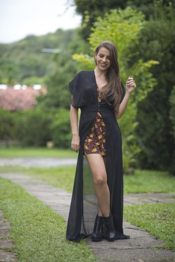 looks-caren-sales-blogueiras-moda-campinas-lojas-renner