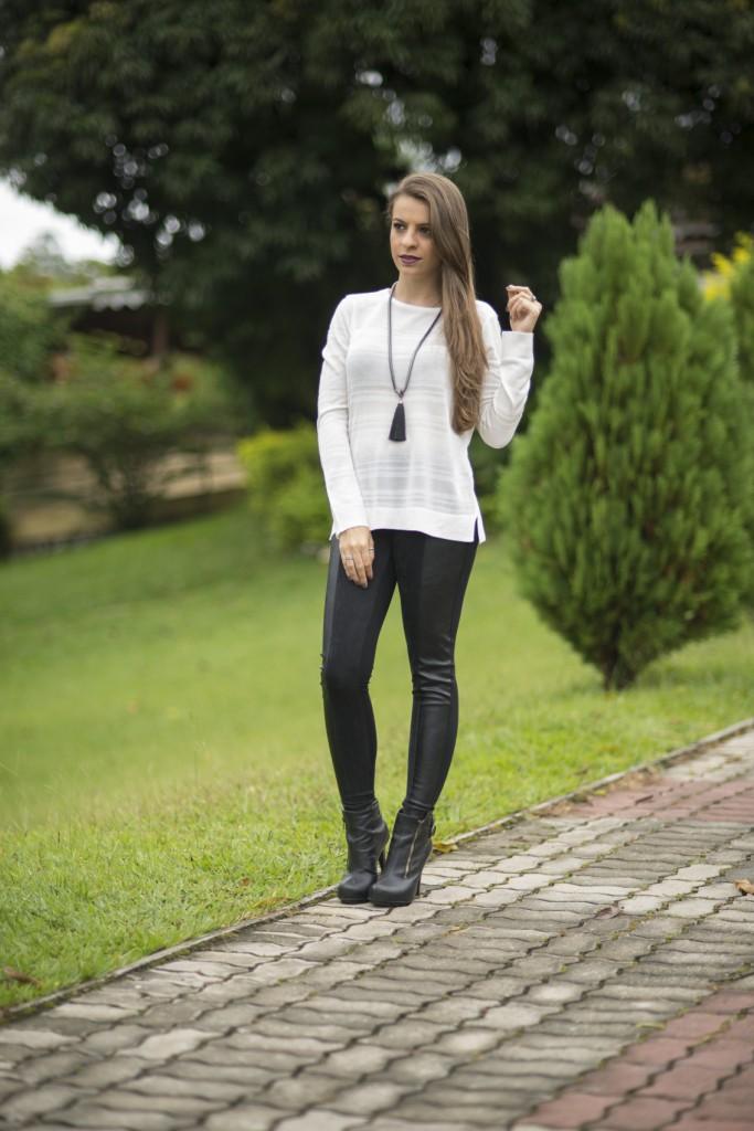 looks-preto-branco-blogueiras-campinas-caren-sales