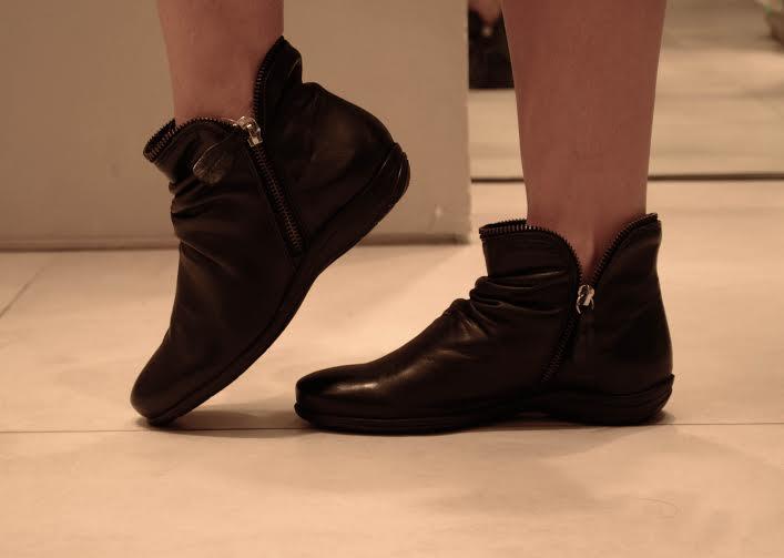 looks-sapatos-ibiza-campinas-botas-inverno-2016