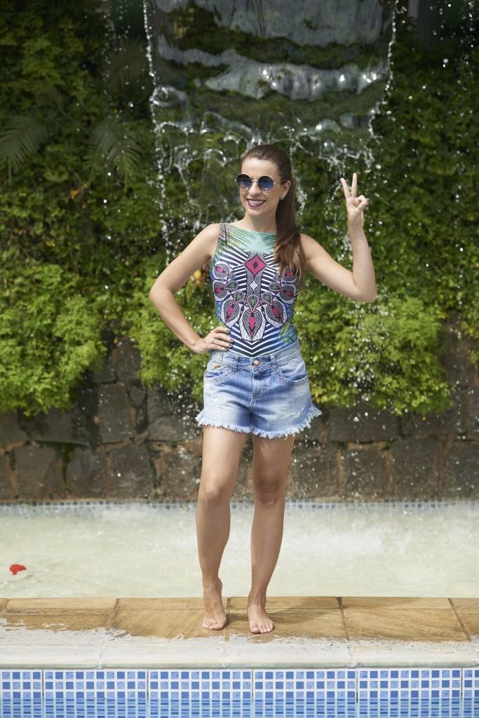 moda-primicia-looks-blogueiras-campinas-praia-body-biquini