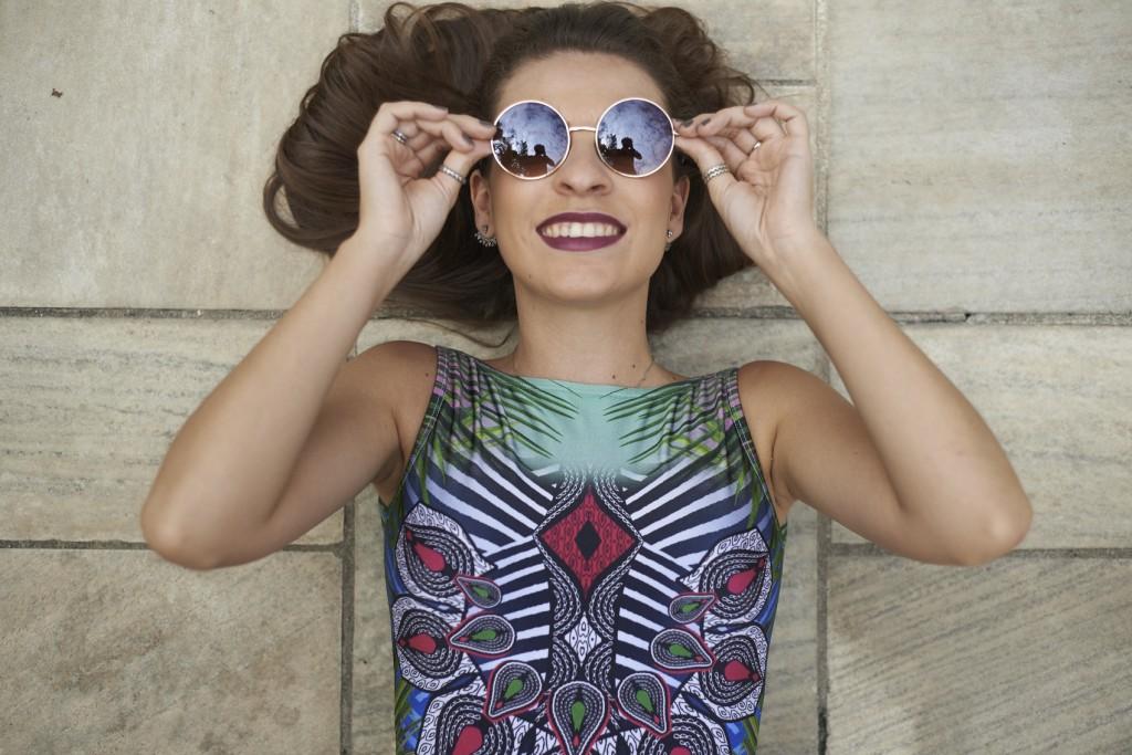 primicia-looks-moda-blogueiras-caren-sales