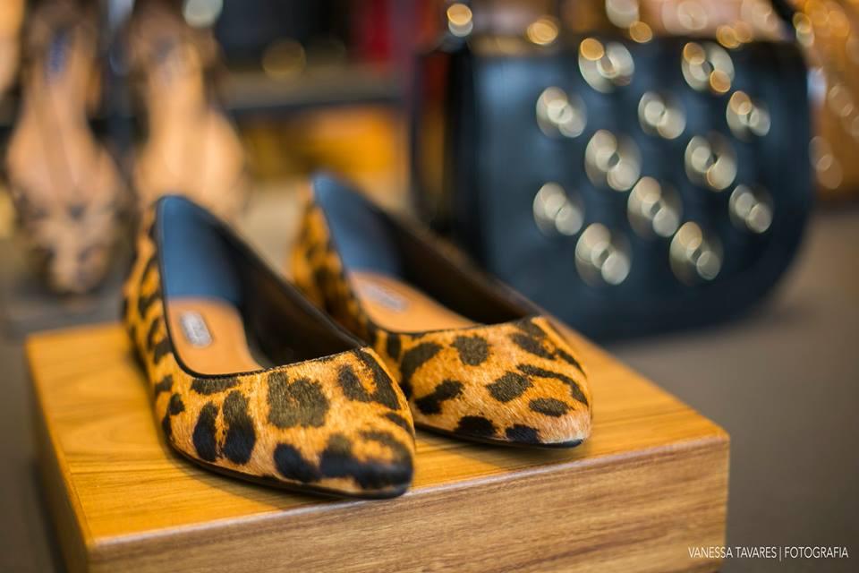 sapatos-sumarre-arezzo-blogueiras-campinas-caren-sales