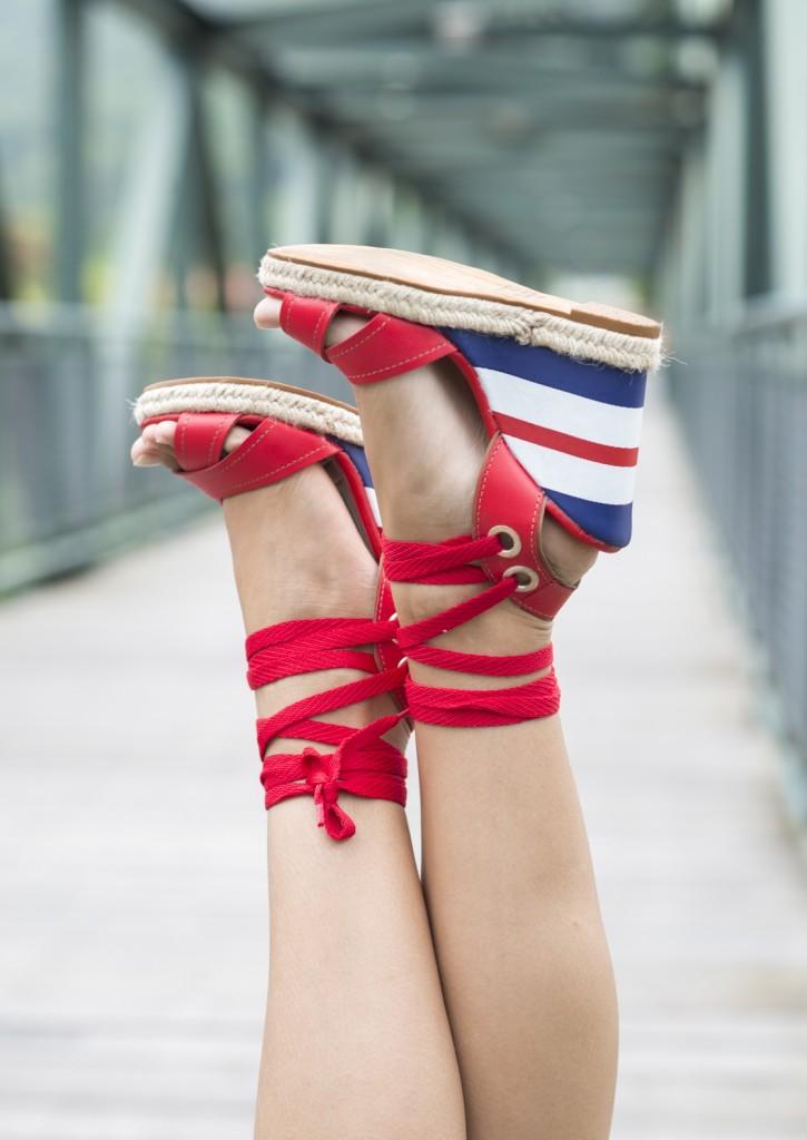 saptos-terriorio-do-sapto-moda-blogueiras-campinas-caren-sales-spadrille