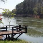 Vale do Sonho Hotel – Descanso e Aconchego em Guararema