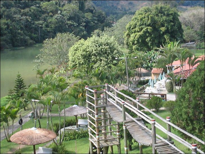 vale_do_sonho_hotel_guararema