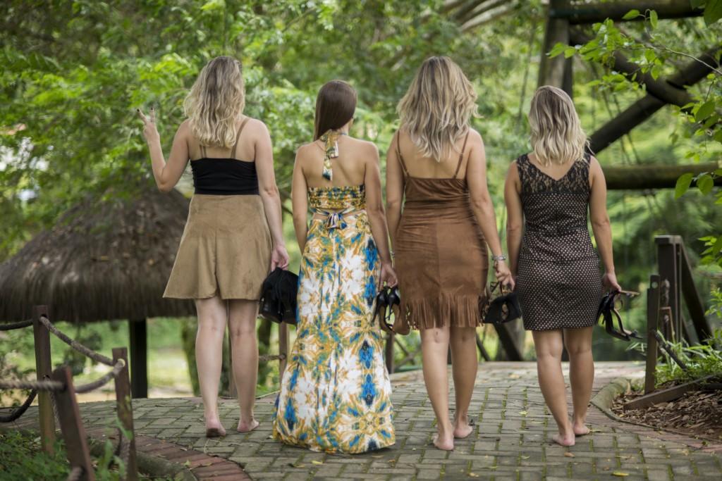 vestidos-kinara-campinas-longos-suede-looks-moda-caren-sales-blog