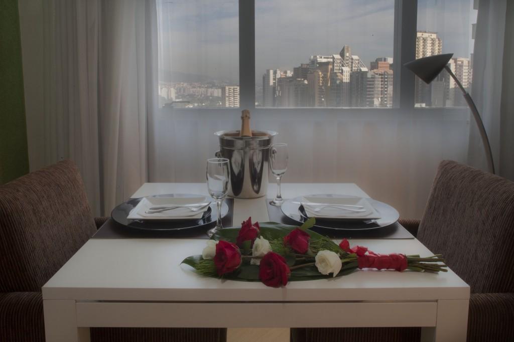 Pacote Romântico CSA 2-comfot-suites-alphaville-blog-caren-sales