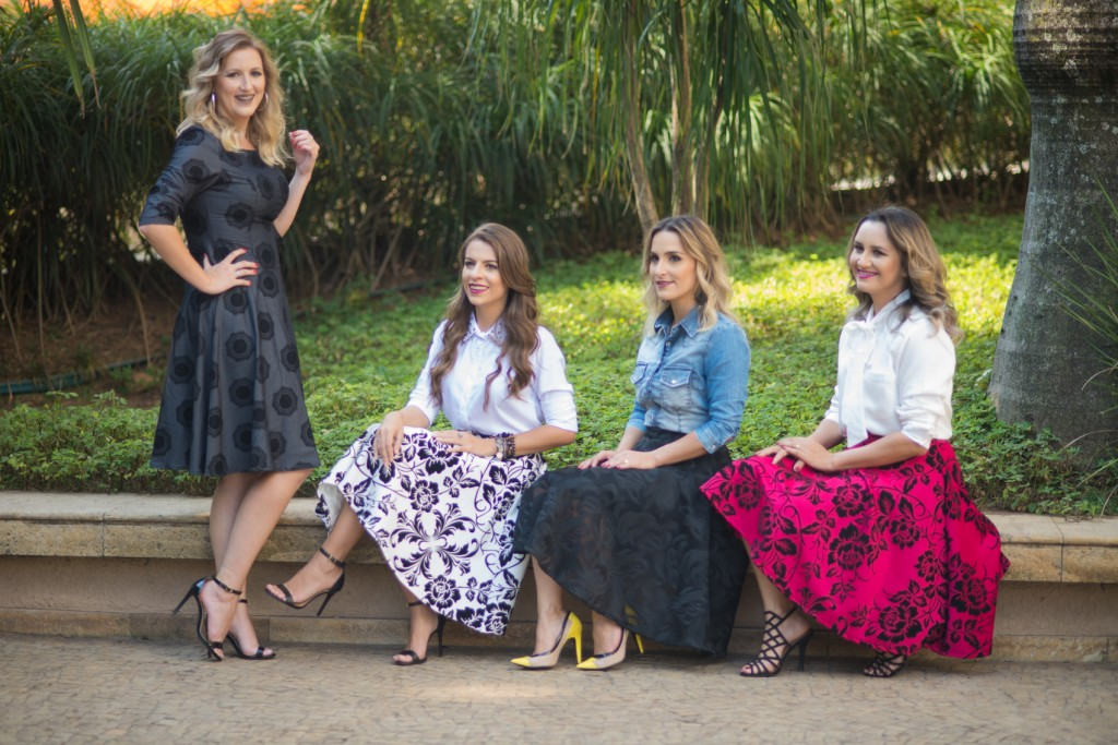 blogs-campinas-editorial-moda-caren-sales-kabene