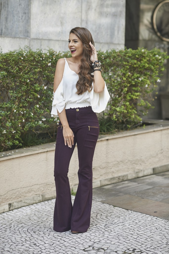 blogueiras-campinas-blog-caren-sales-moda-fashion-looks