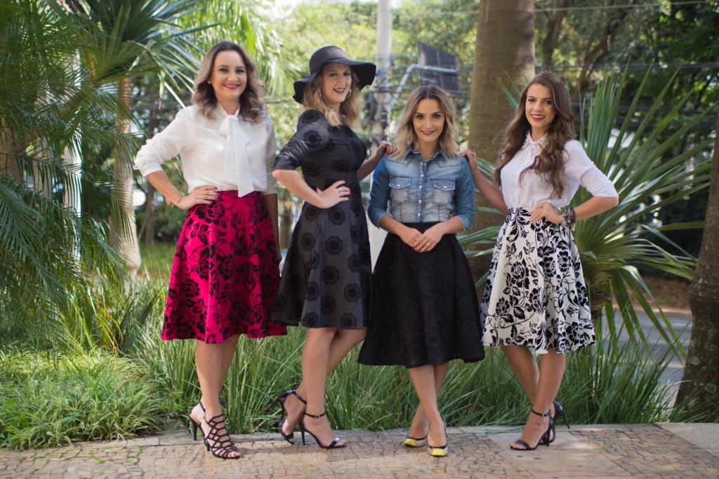 blogueiras-campinas-kabene-looks-saias-preto-branco