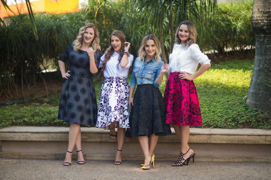 campinas-blogueiras-moda-caren-sales-kabene-moda-bras