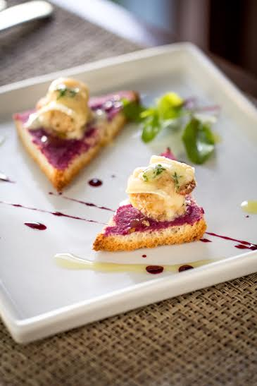 campinas-restaurante-week-cardapio-restaurantes-blog-caren-sales