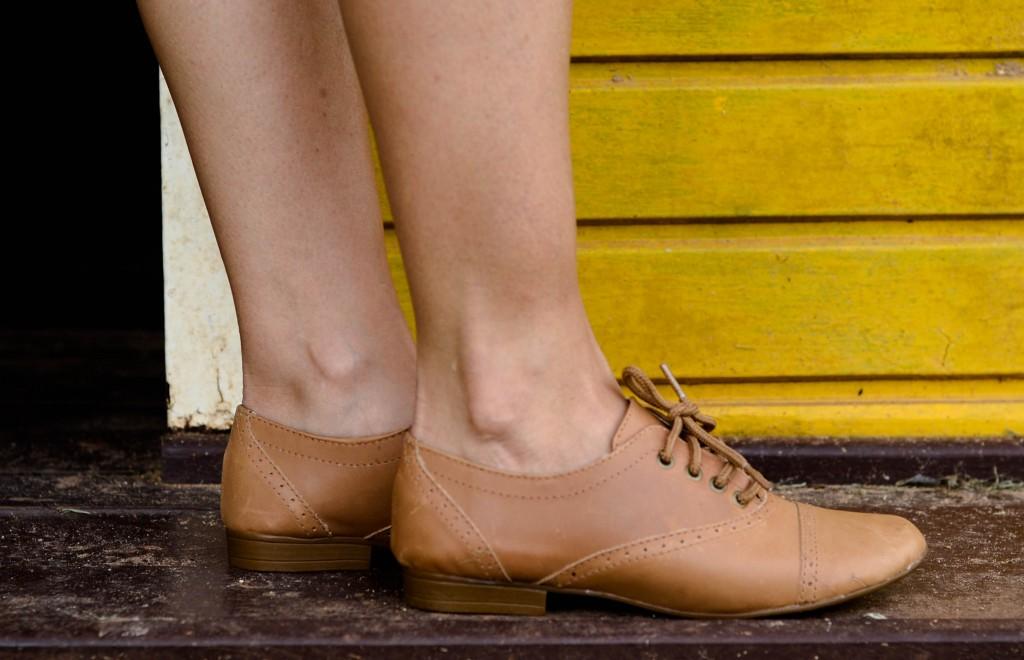 caren-sales-looks-moda-fashion-campinas-blogueiras-ibiza-kinara