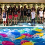 Chilli Beans Fashion Cruise reúne mais de 4 mil pessoas