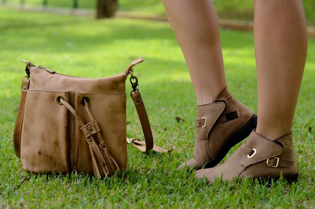 ibiza-campinas-sapatos-moda-blogueiras