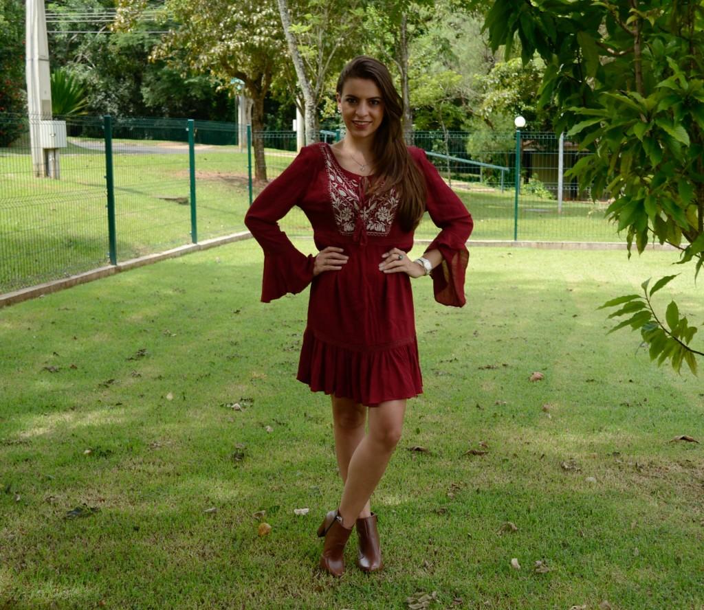 kinara-campinas-ibiza-looks-moda-fashion-caren-sales-blogueiras