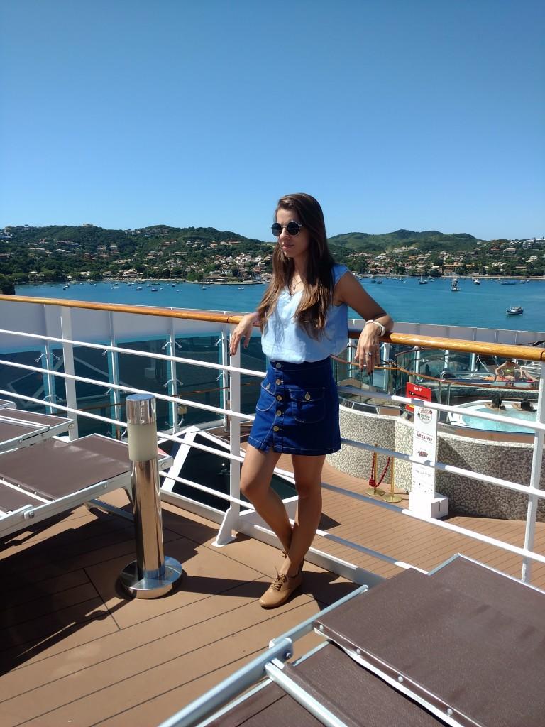 looks-all-jeans-chilli-beans-fashio-cruise-blog-caren-sales