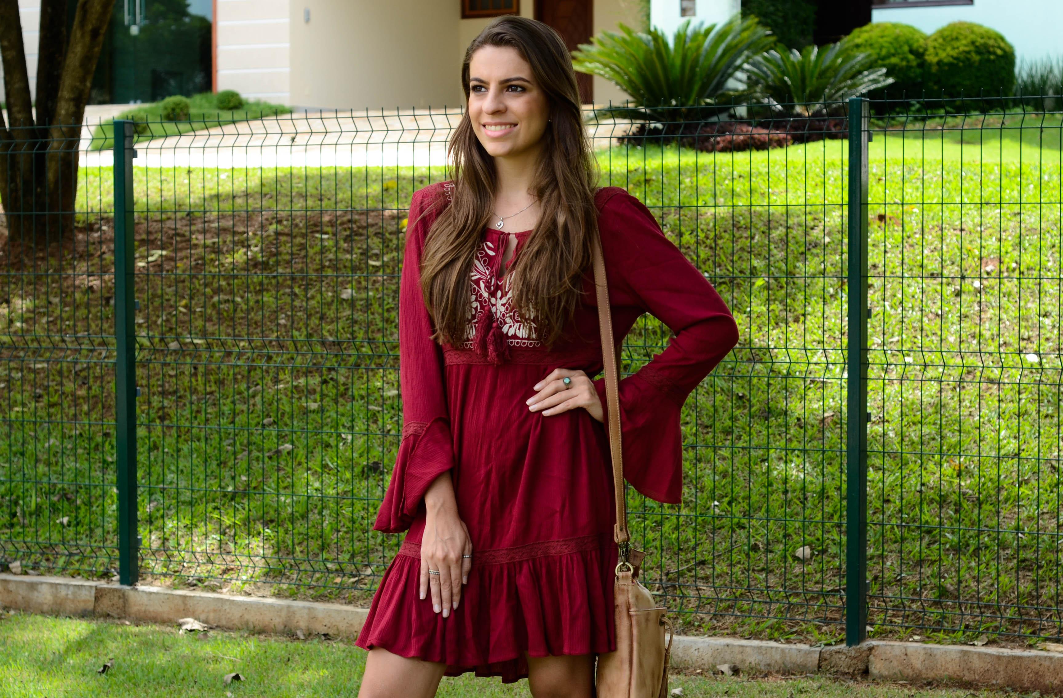 1e9eead87 looks-blog-caren-sales-campinas-moda-iverno-ibiza-