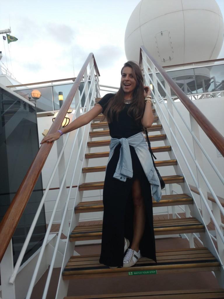 looks-blog-caren-sales-moda-chilli-beans-fashion-cruise