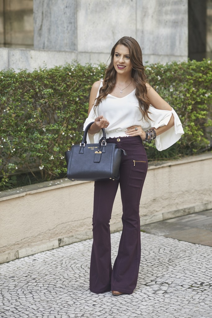 looks-blogueiras-campinas-moda-show-girls-blogs-bras-sp
