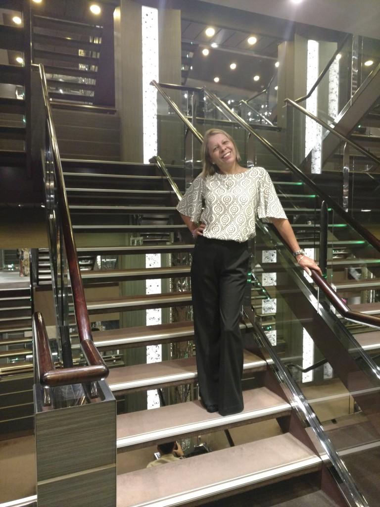 looks-do-dia-blog-caren-sales-lojas-renner