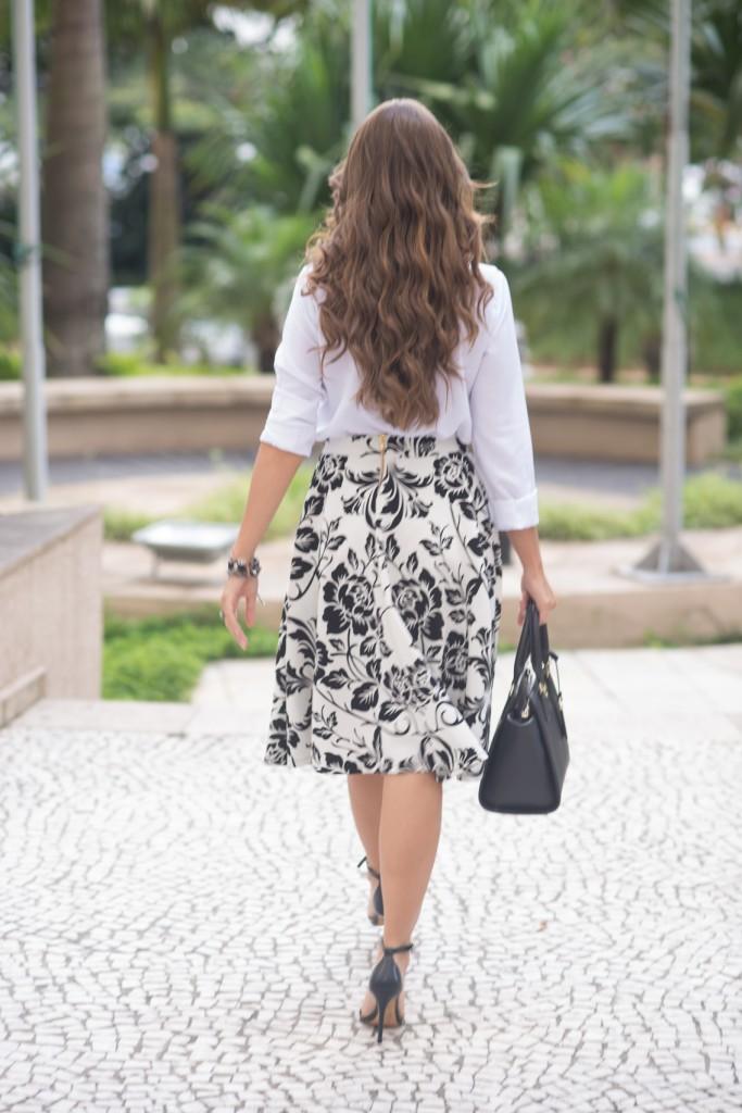 looks-kabene-blog-caren-sales-bras-sao-paulo-campinas-looks-preto-branco