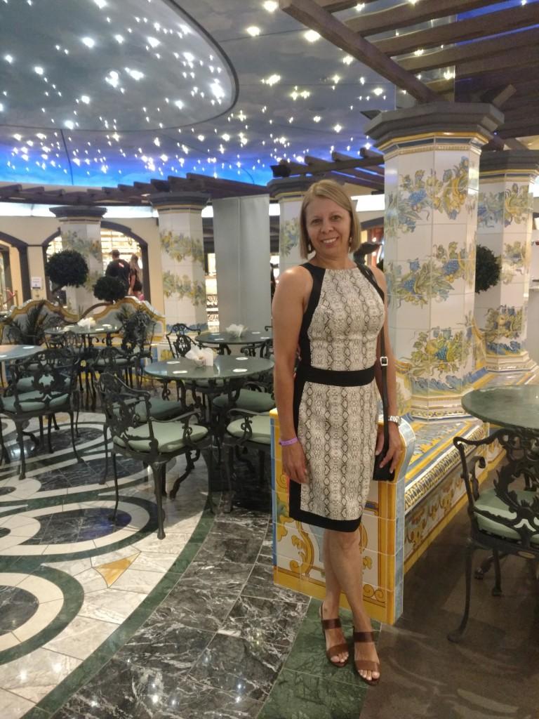 looks-maes-dia-blogueiras-campinas-chilli-beans-fashion-cruise
