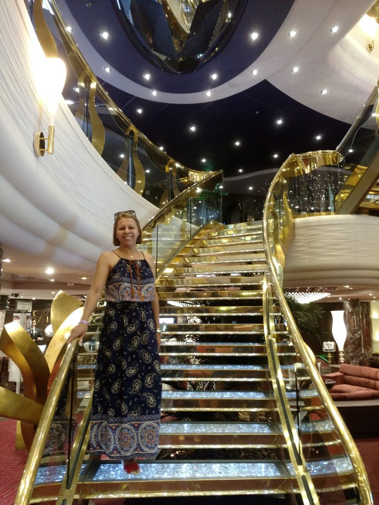 loosk-mae-filha-chilli-beans-fashion-cruise-blog-caren-sales