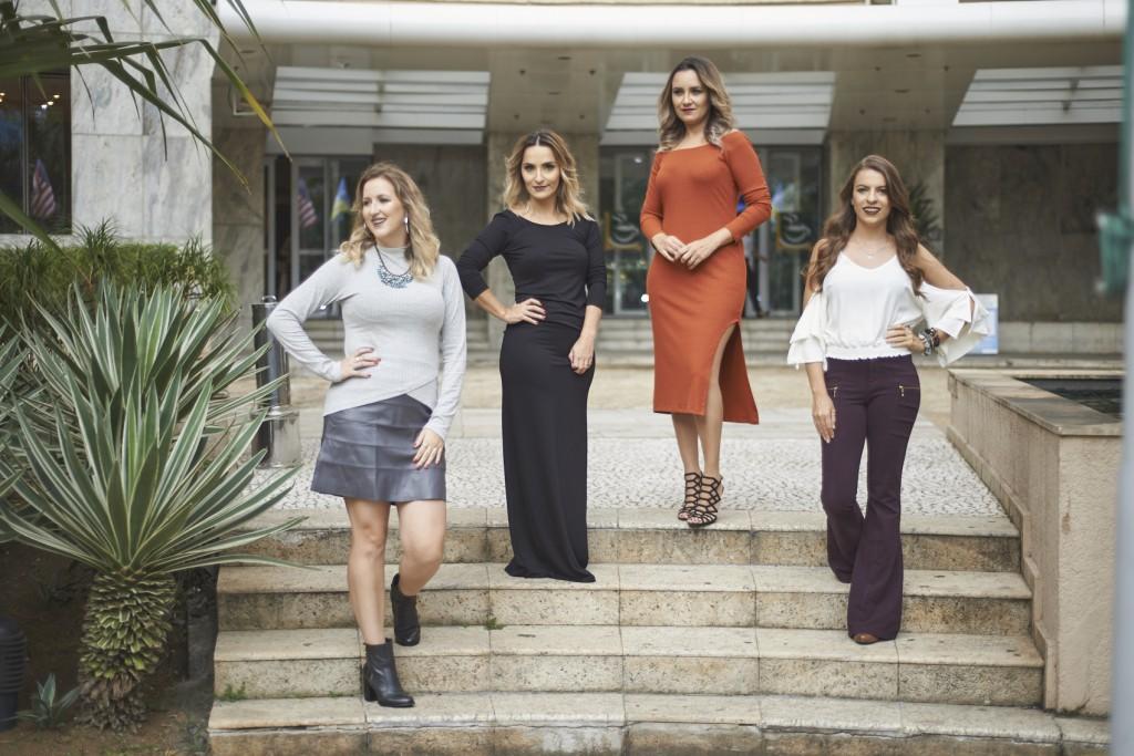 moda-blogueiras-show-girls-campinas-looks-inverno-caren-sales