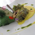 6ª Campinas Restaurant Week destaca ingredientes brasileiros em pratos clássicos da gastronomia mundial