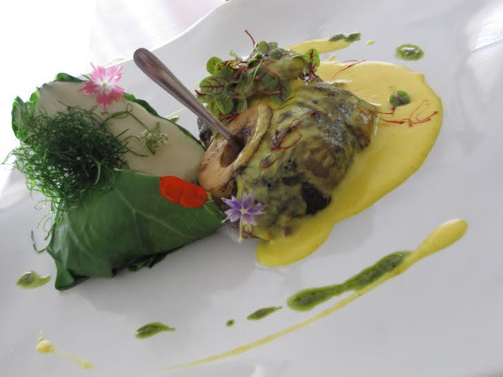 restaurante-week-campinas-pratos-blog-caren-sales