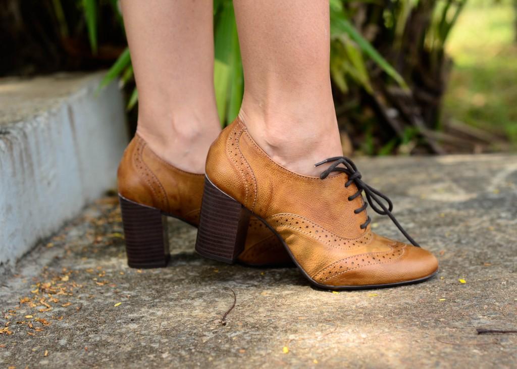 sapatos-campinas-ibiza-kinara-blogueiras-caren-sales