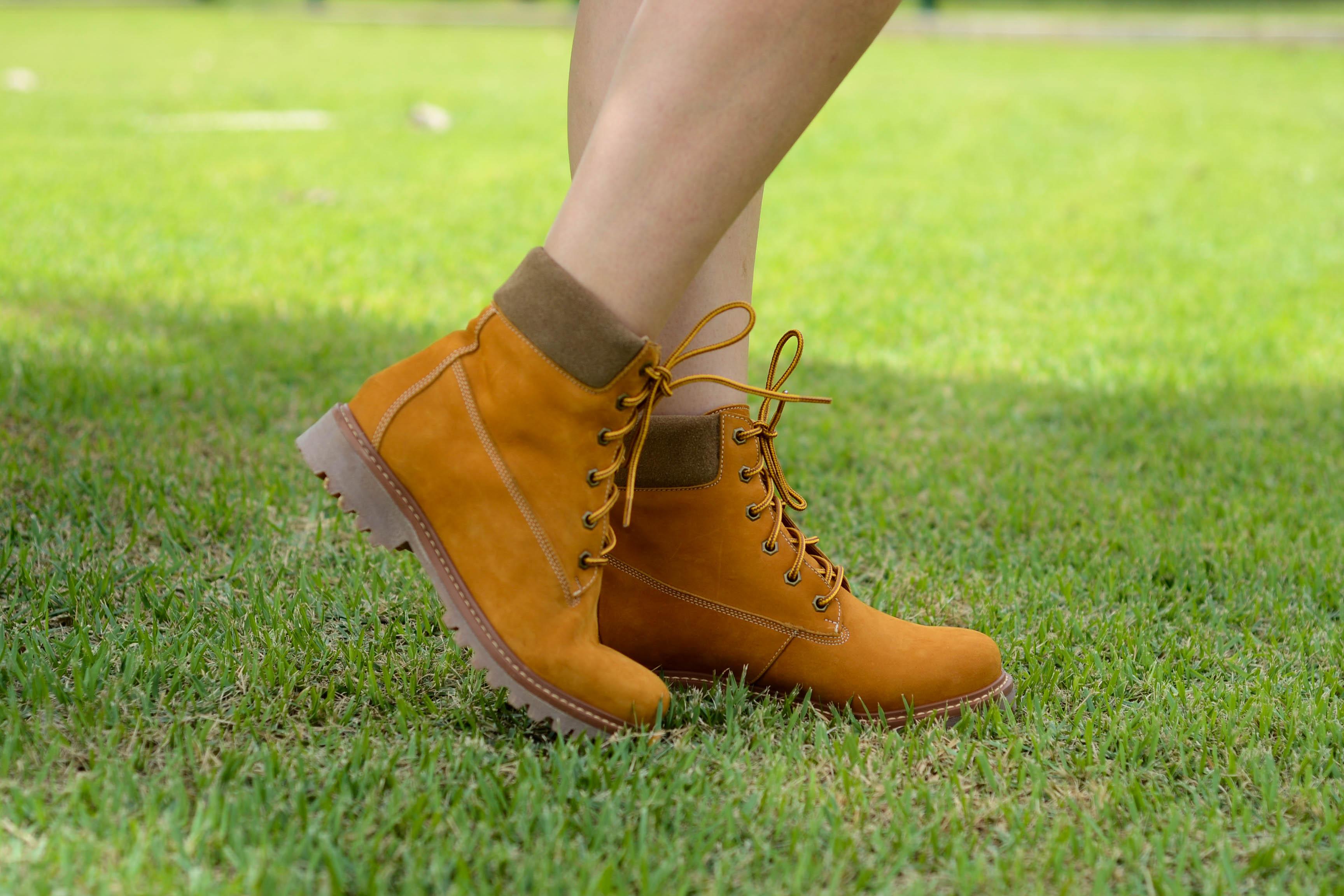 90ea6ce90 sapatos-inverno-2016-ibiza-campinas-corutno-moda